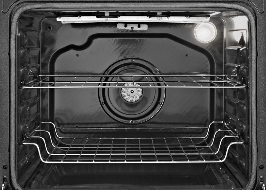 News and Tips - Fleet Appliance