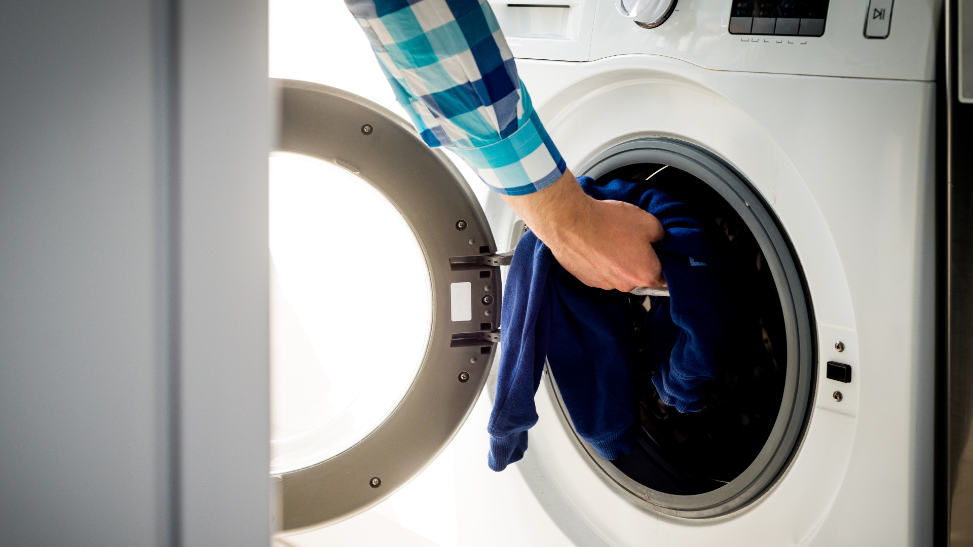 """Featured image for """"Samsung Washer DC Error Code Solutions"""""""
