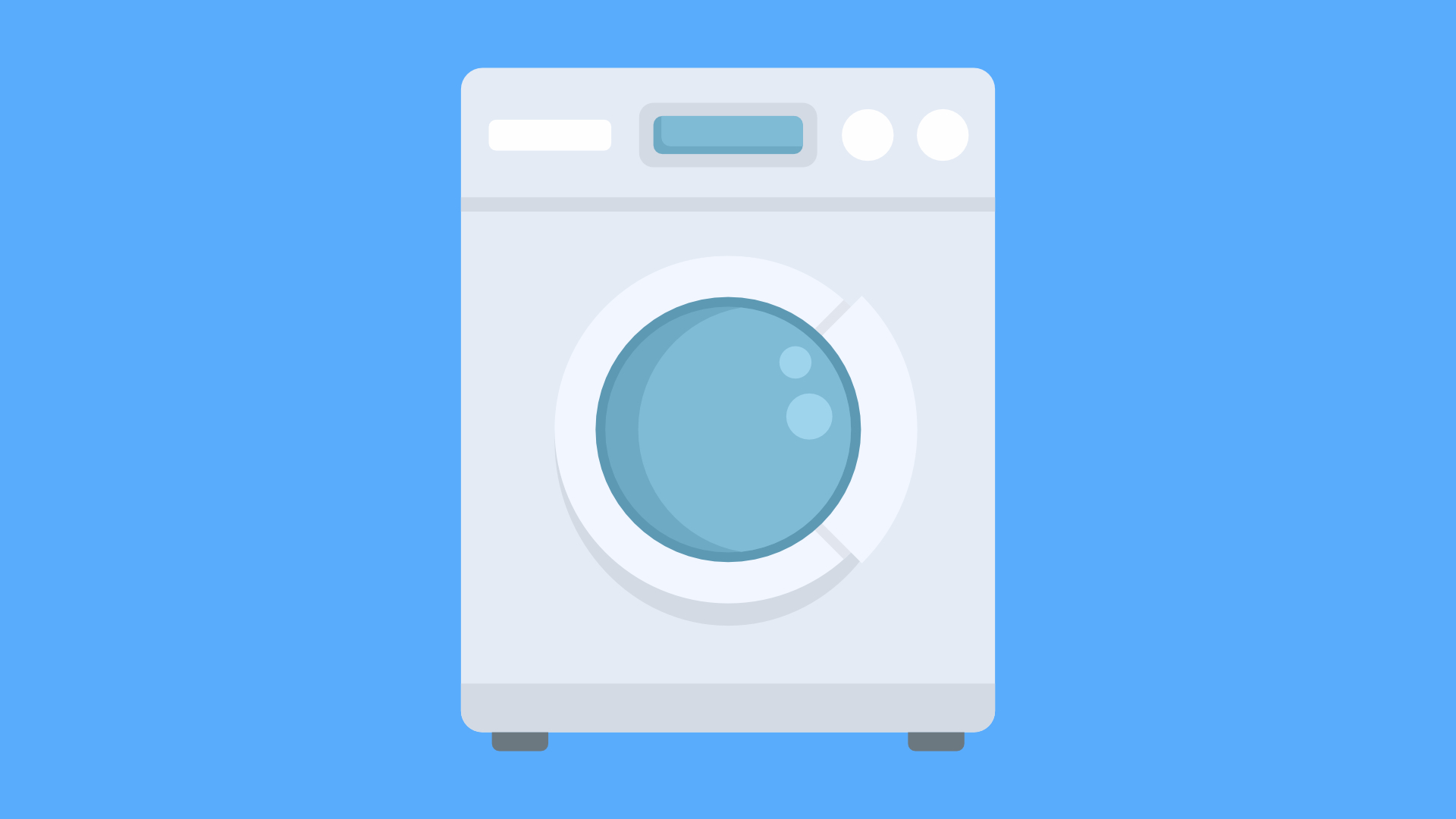 """Featured image for """"LG Washer OE Error Code Solutions"""""""
