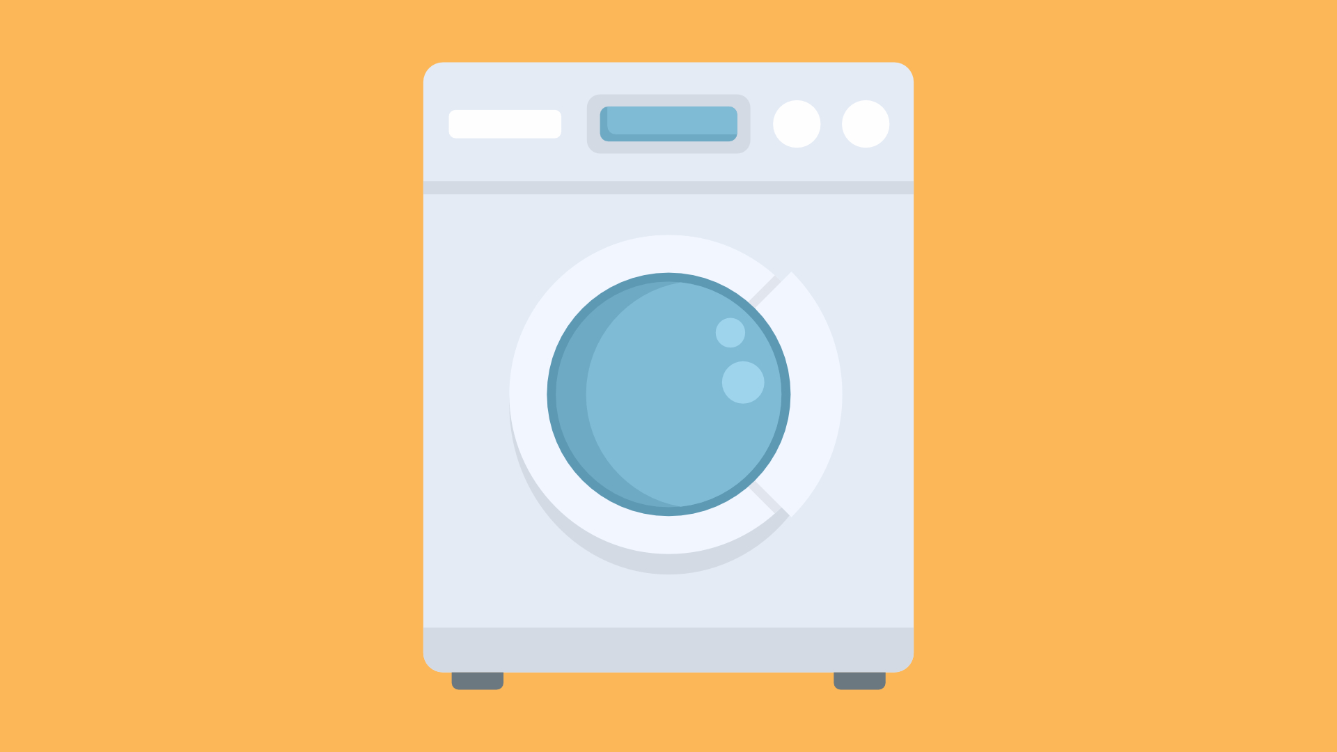 """Featured image for """"How to Fix the LG Washer UE Error Code"""""""