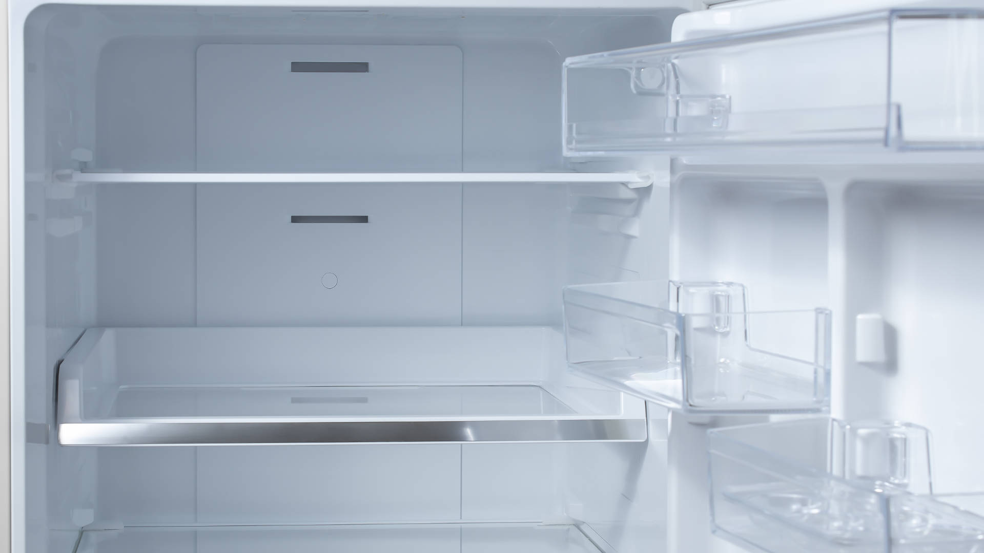 """Featured image for """"6 Common Refrigerator Problems (and Solutions)"""""""