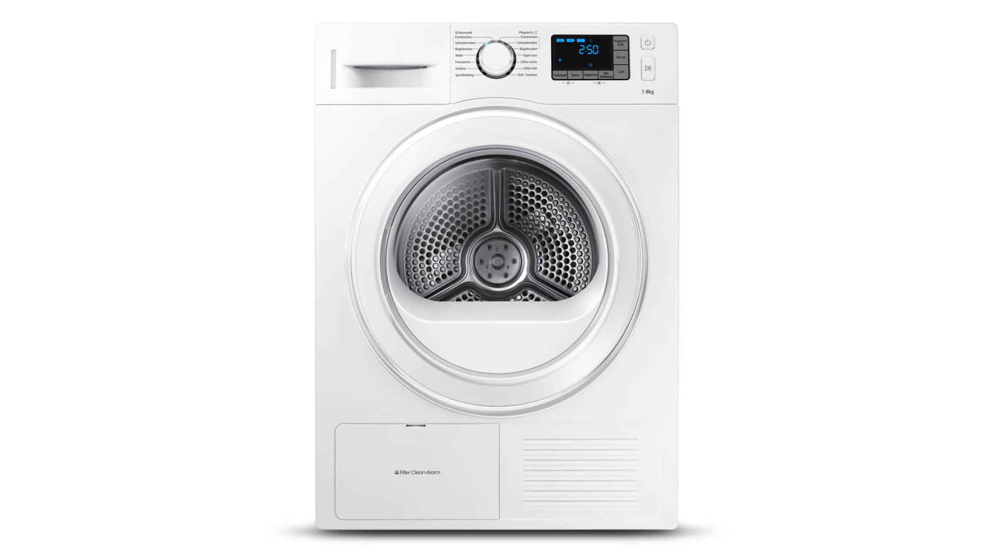 """Featured image for """"6 Steps to Fix Samsung Washer Error Code 4C"""""""