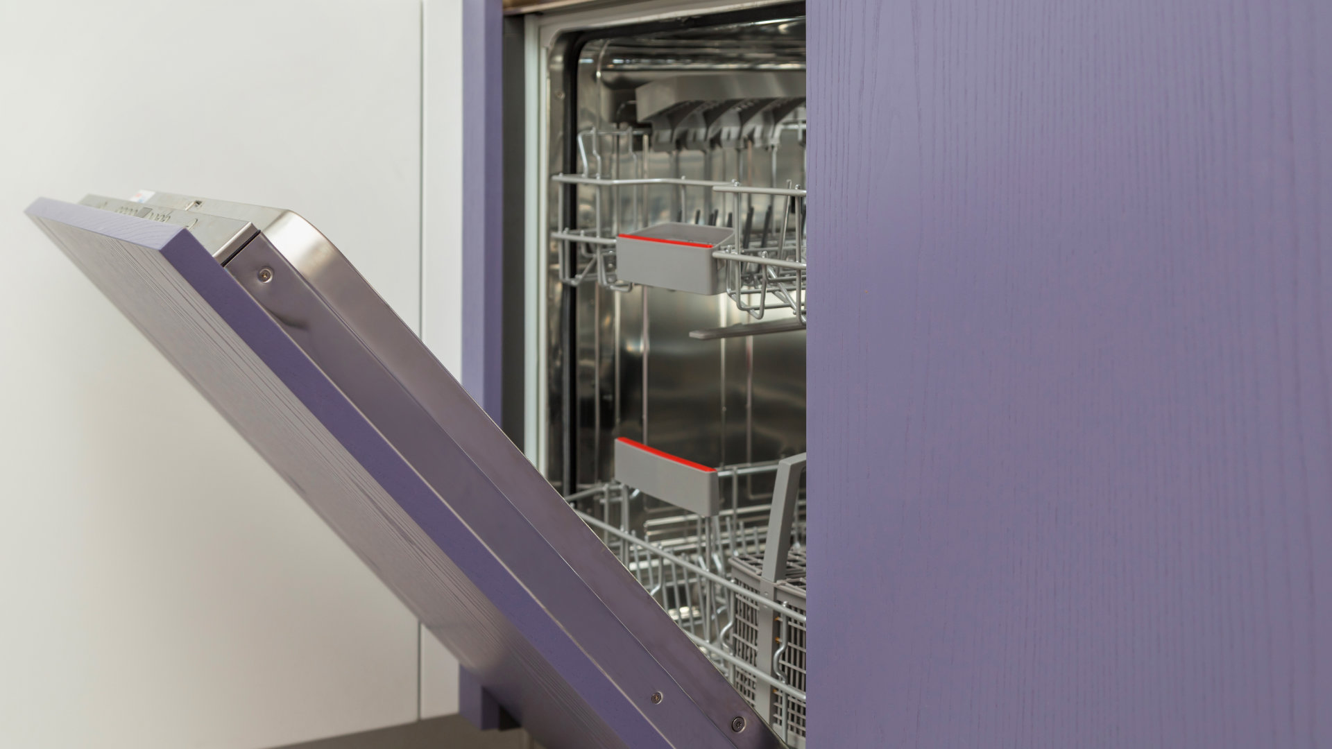 """Featured image for """"How to Clean a Bosch Dishwasher"""""""