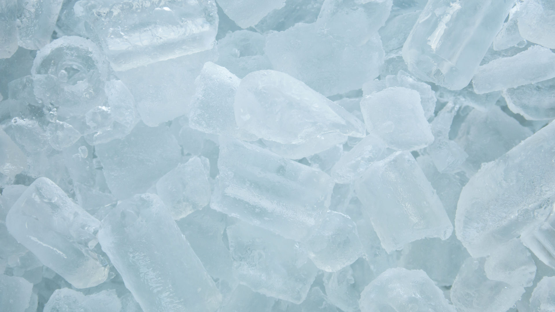 """Featured image for """"Why Is My Ice Maker Slow? How to Fix"""""""